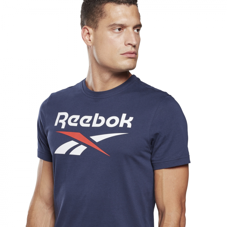 graphic-series-stacked-t-shirt