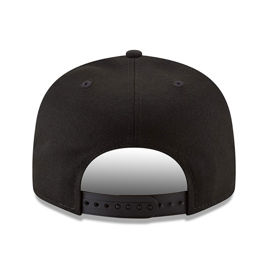 mickey-mouse-9forty-child39s-cap-black